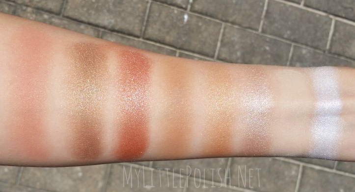 OfraXipsy_Swatches2