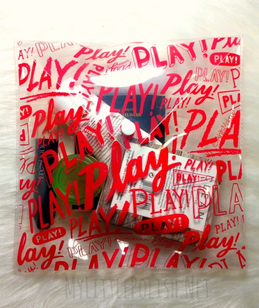PlayMay1