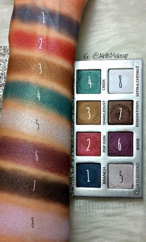PUR_Swatches2